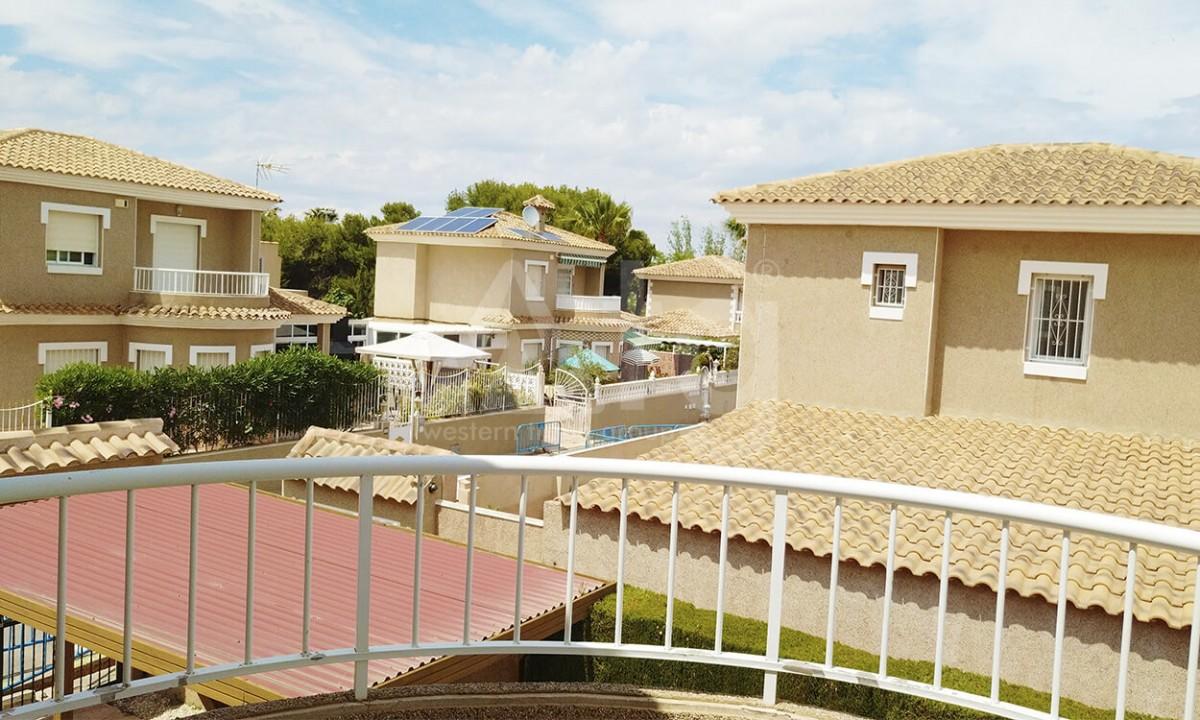 2 bedroom Bungalow in Punta Prima  - W5043 - 13