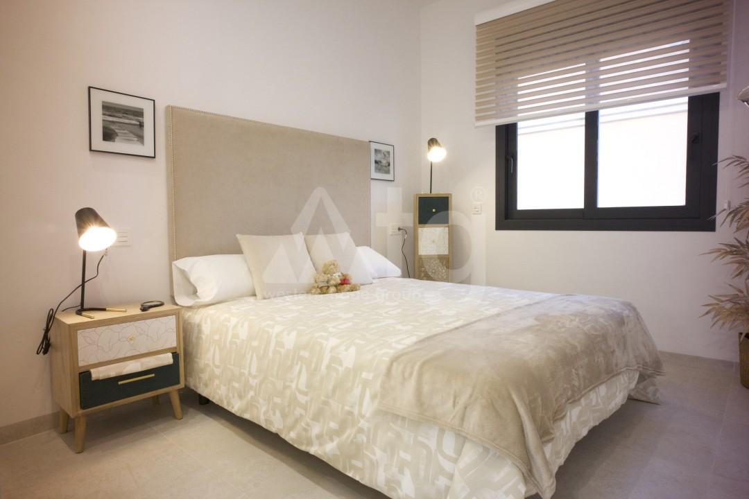 2 bedroom Bungalow in Torrevieja - AG9353 - 11