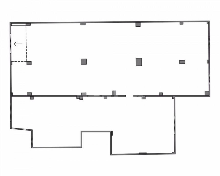 2 bedroom Bungalow in Torrevieja - GDO7736 - 12