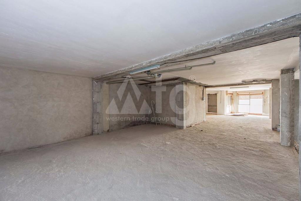 2 bedroom Bungalow in Torrevieja - GDO7736 - 5