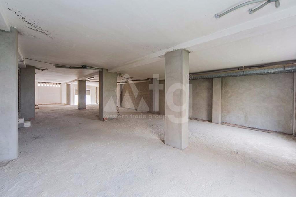 2 bedroom Bungalow in Torrevieja - GDO7736 - 6