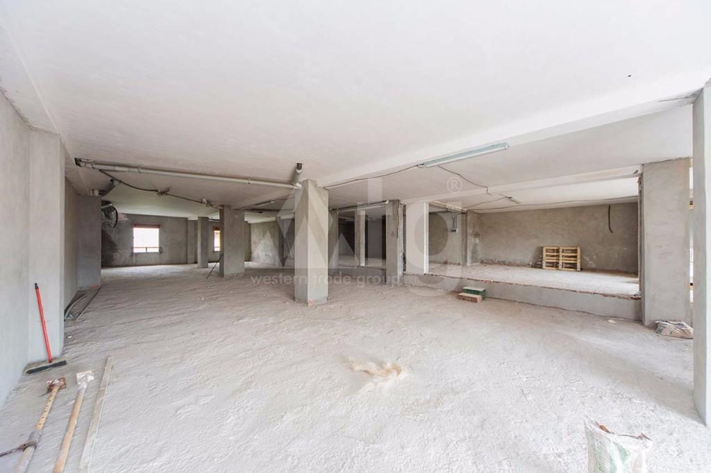 2 bedroom Bungalow in Torrevieja - GDO7736 - 8