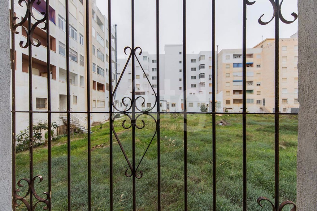 2 bedroom Bungalow in Torrevieja - GDO7736 - 9