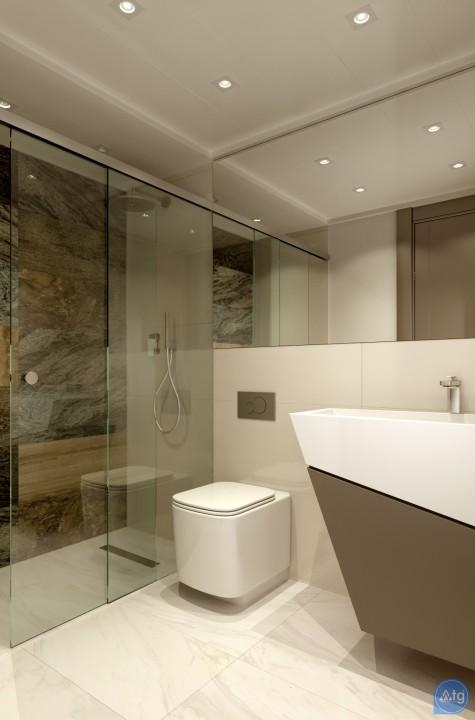 2 bedroom Bungalow in Torrevieja - AGI5763 - 5