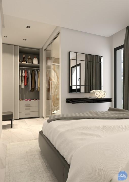 2 bedroom Bungalow in Torrevieja - AGI5763 - 7