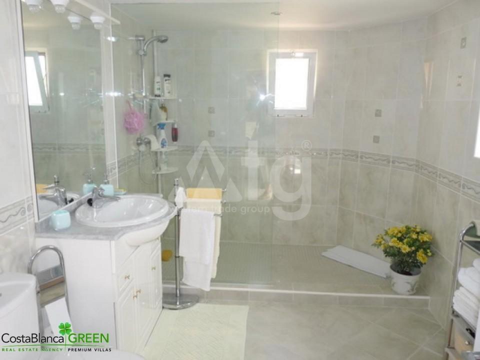 2 bedroom Bungalow in Torrevieja - IM114098 - 15