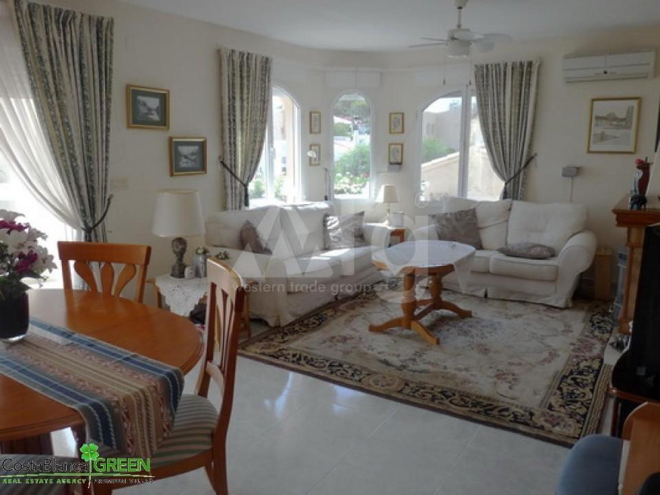 2 bedroom Bungalow in Torrevieja - IM114098 - 6