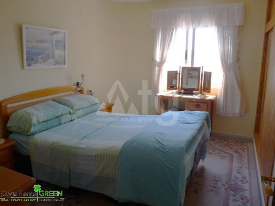2 bedroom Bungalow in Torrevieja - IM114098 - 9