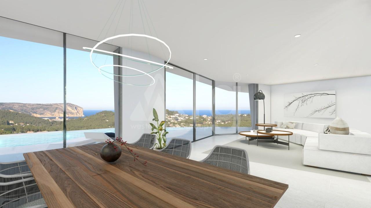 3 bedroom Bungalow in Torrevieja  - US117277 - 6