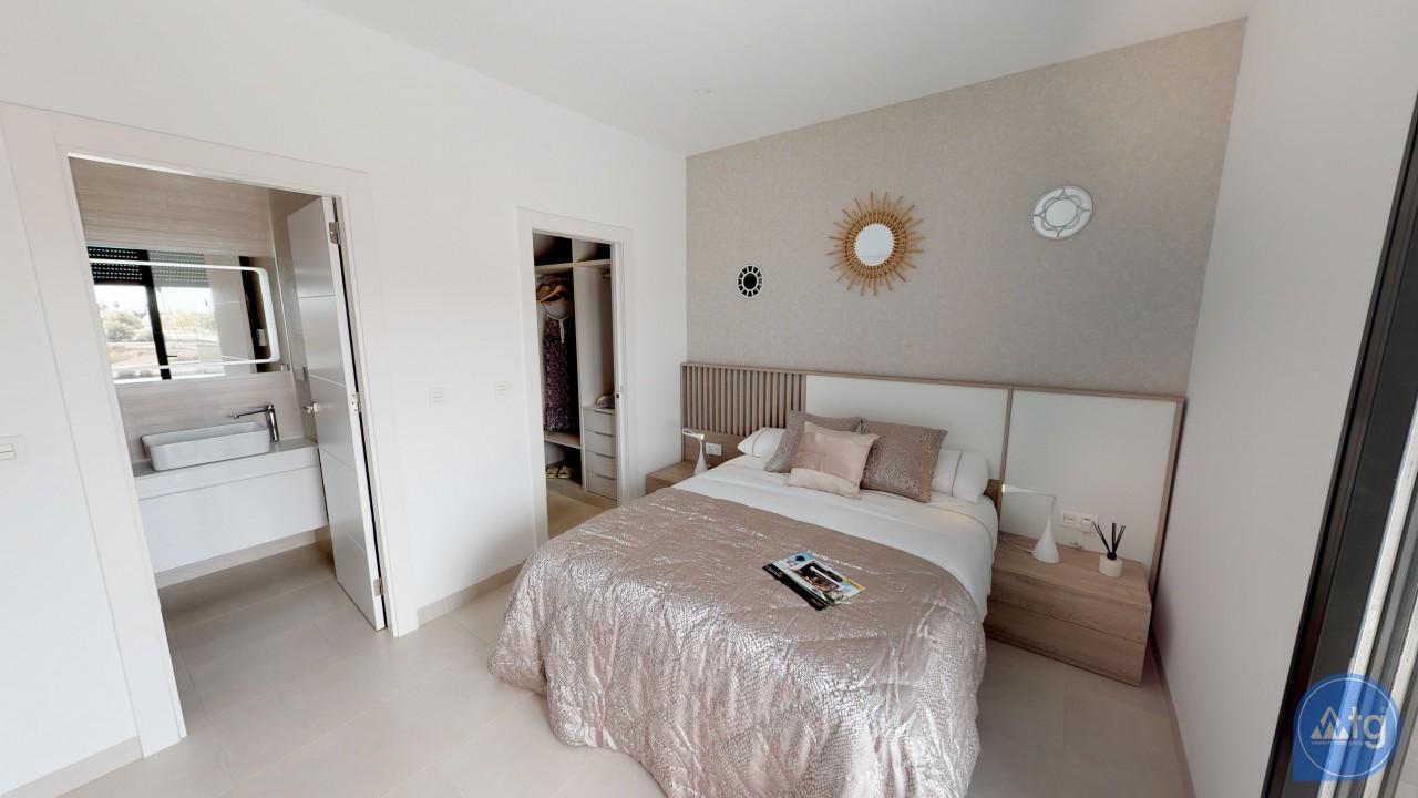 2 bedroom Bungalow in Torrevieja - AGI5749 - 11