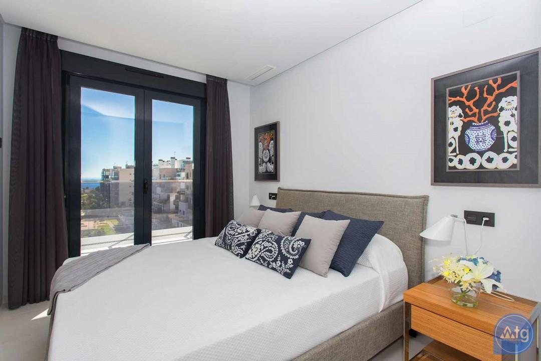 2 bedroom Bungalow in Torrevieja  - AGI5764 - 13