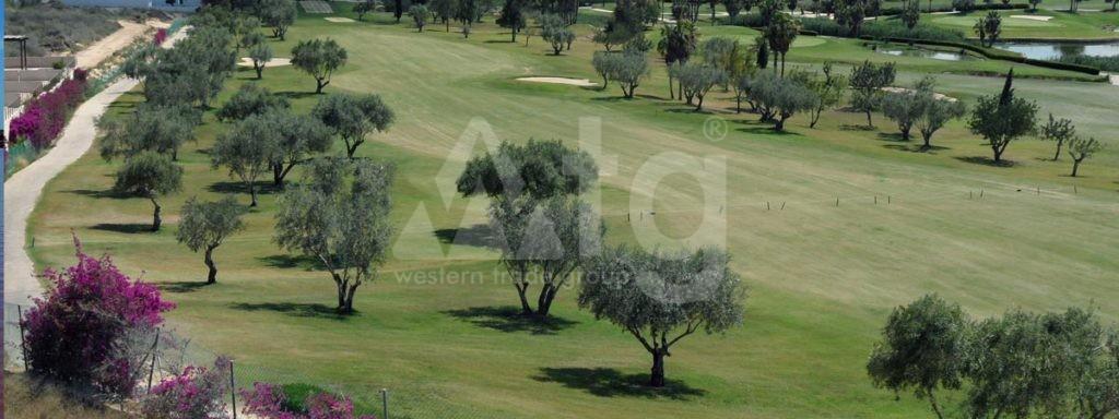 3 bedroom Bungalow in Torrevieja - GDO7729 - 5