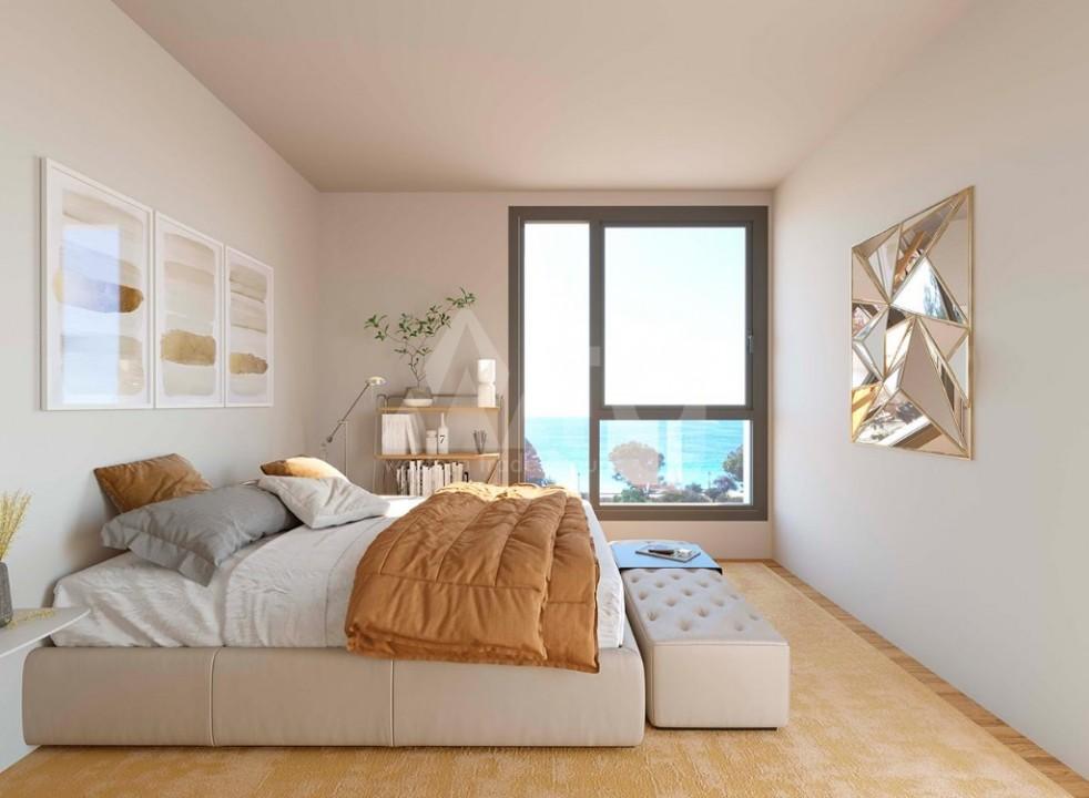 2 bedroom Bungalow in Torrevieja - IM8232 - 6