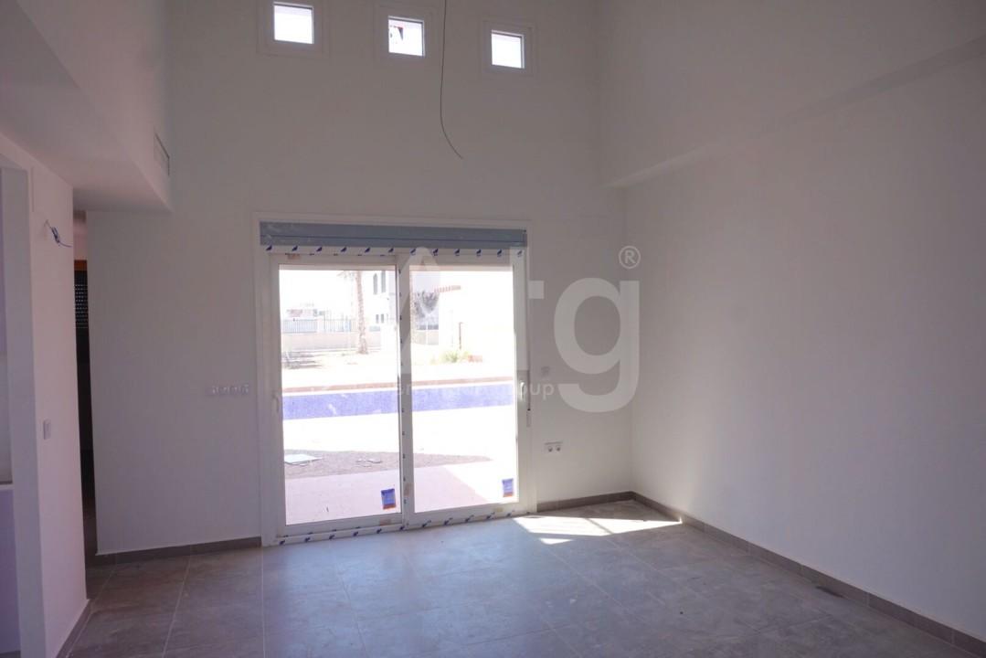 1 bedroom Bungalow in Torrevieja - AG9523 - 7