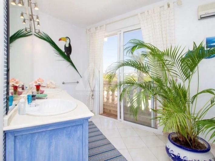 3 bedroom Bungalow in Torrevieja  - AGI115459 - 17