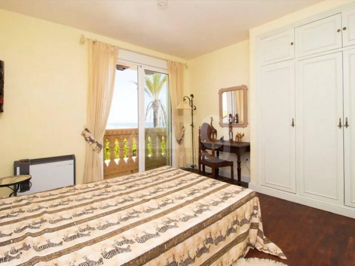 3 bedroom Bungalow in Torrevieja  - AGI115459 - 19