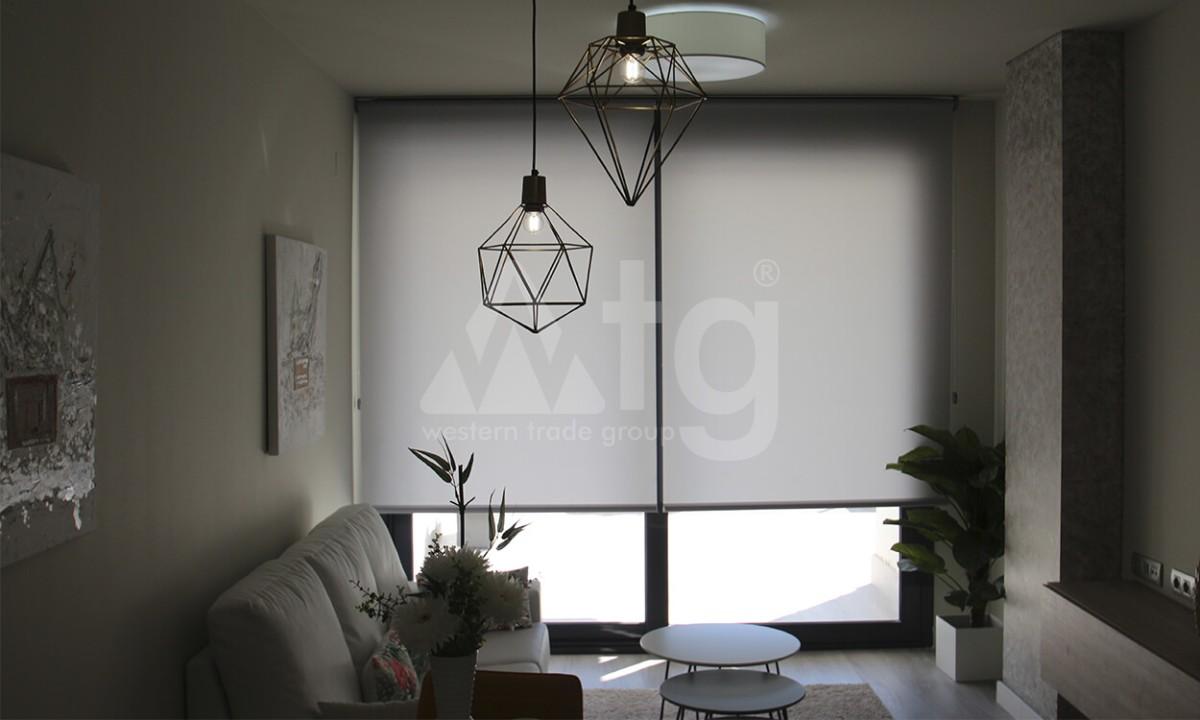 2 bedroom Bungalow in Torrevieja - AGI5750 - 5