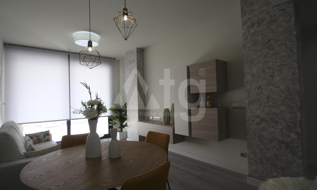 2 bedroom Bungalow in Torrevieja - AGI5750 - 7