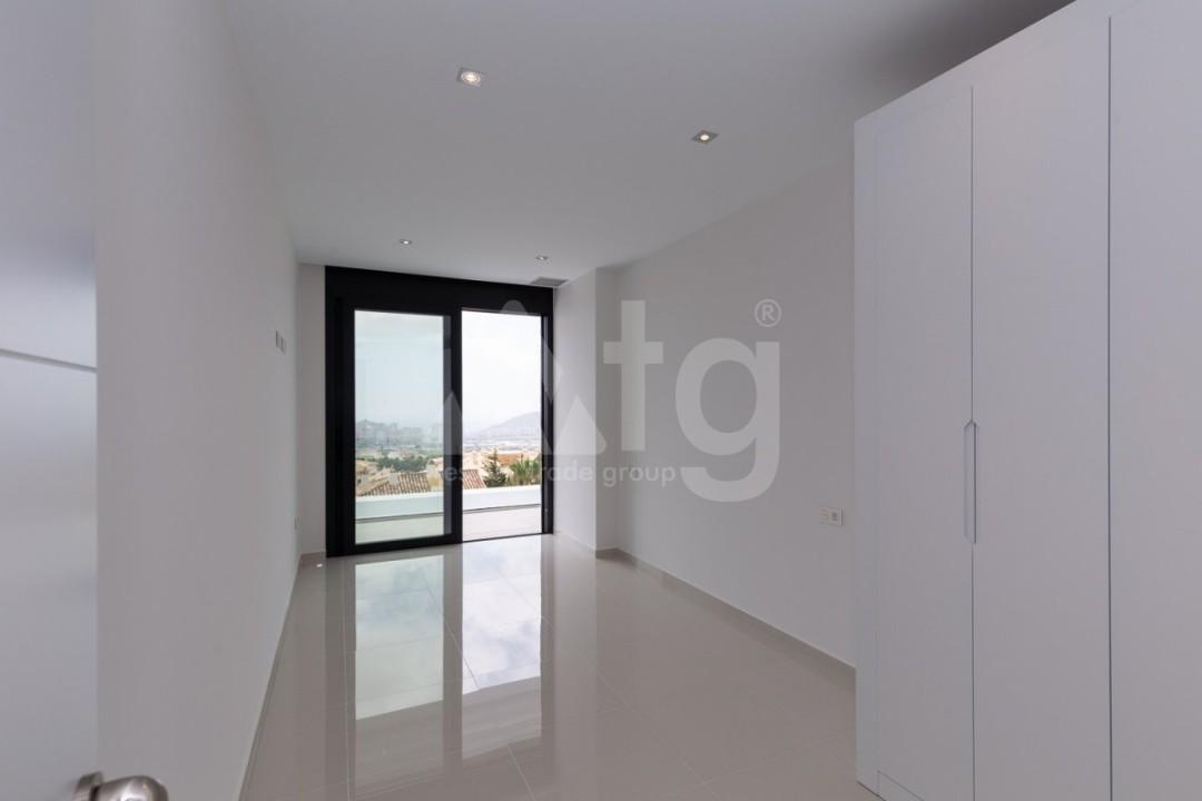 3 bedroom Bungalow in Torrevieja - GDO115238 - 10