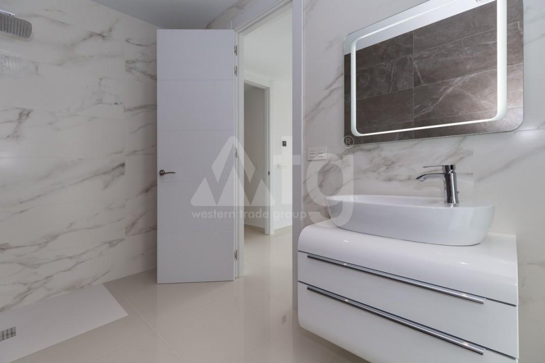 3 bedroom Bungalow in Torrevieja - GDO115238 - 13