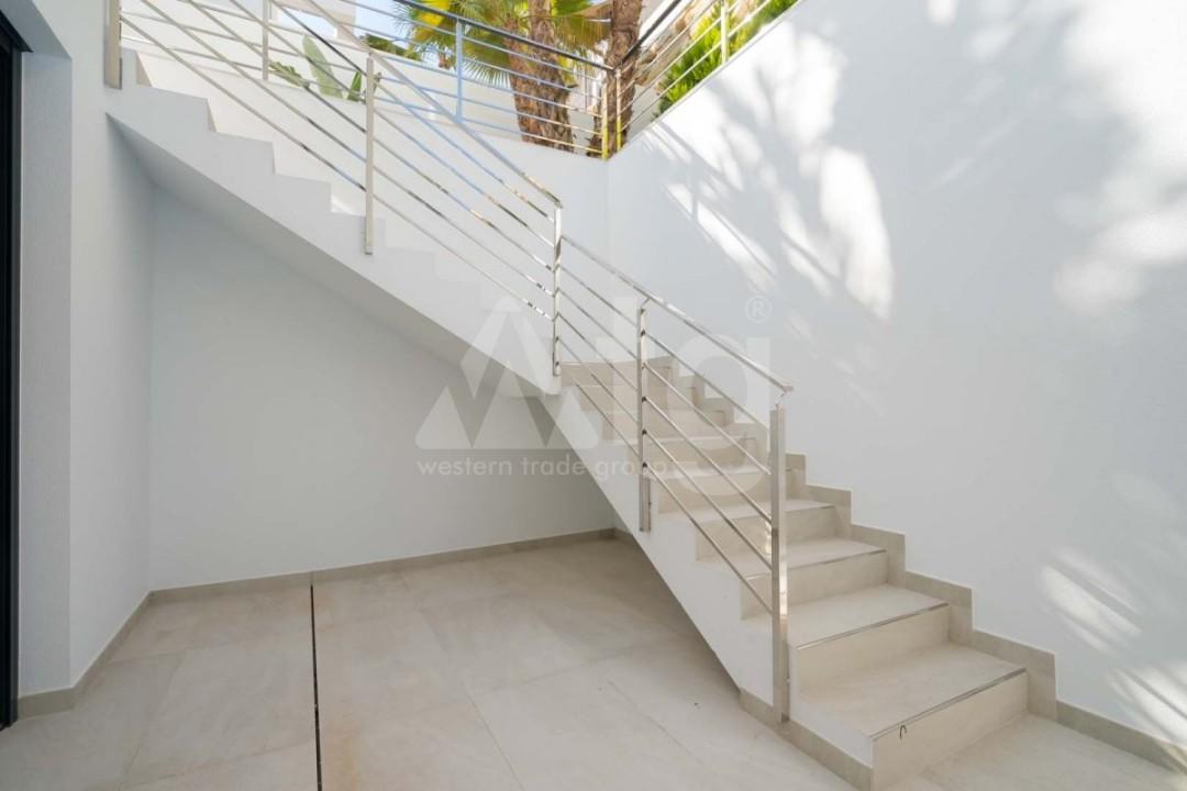 3 bedroom Bungalow in Torrevieja - GDO115238 - 23
