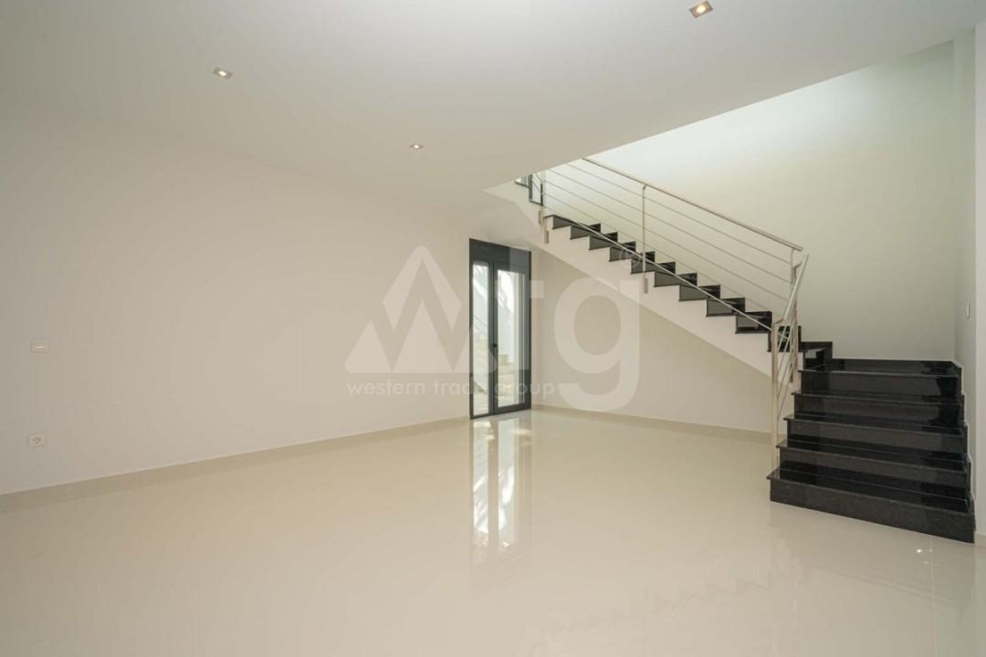 3 bedroom Bungalow in Torrevieja - GDO115238 - 7