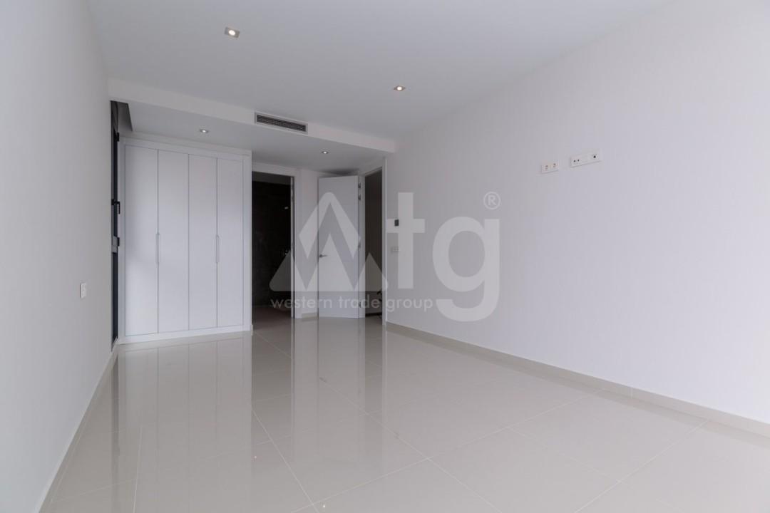3 bedroom Bungalow in Torrevieja - GDO115238 - 8
