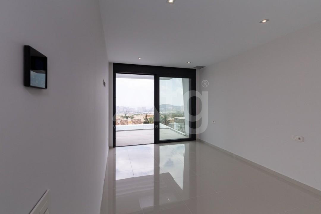 3 bedroom Bungalow in Torrevieja - GDO115238 - 9