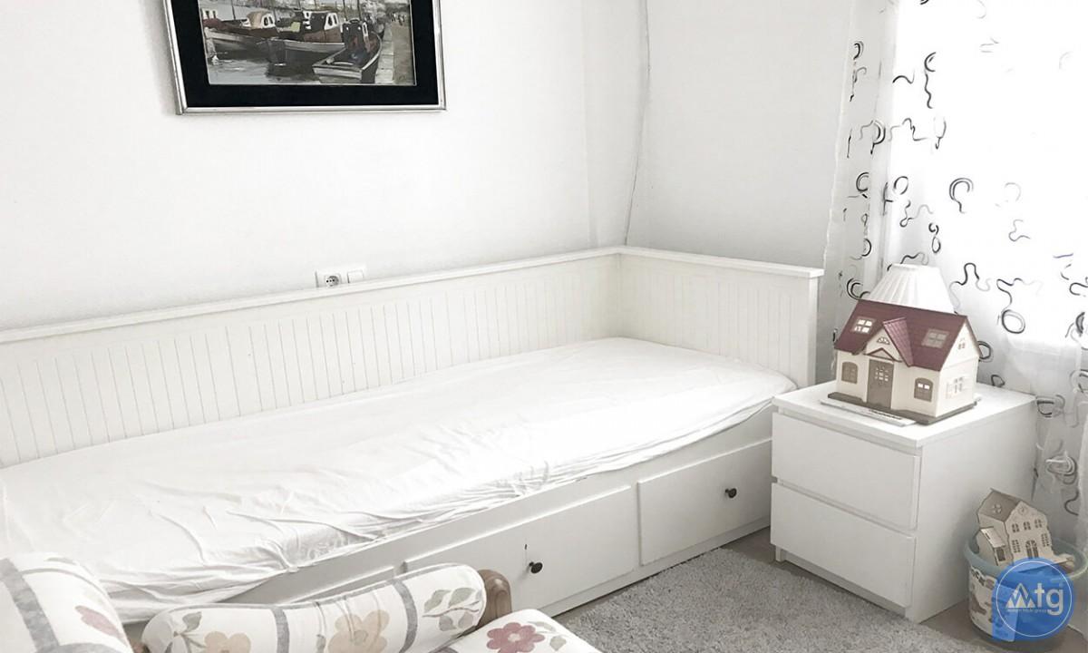 4 bedroom Bungalow in Torrevieja - W5044 - 11