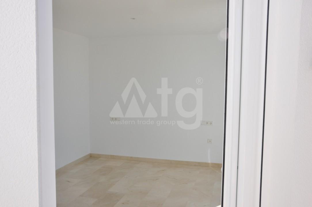3 bedroom Bungalow in Vistabella  - VG116439 - 12