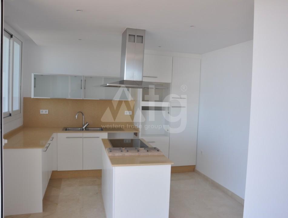 3 bedroom Bungalow in Vistabella  - VG116439 - 14