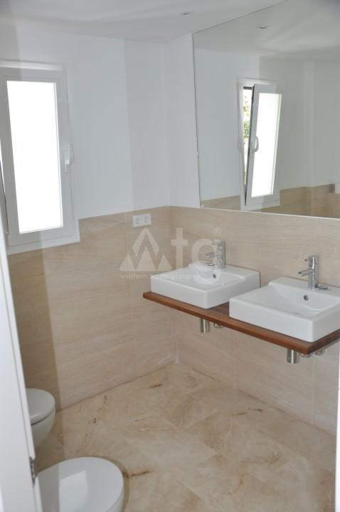3 bedroom Bungalow in Vistabella  - VG116439 - 15