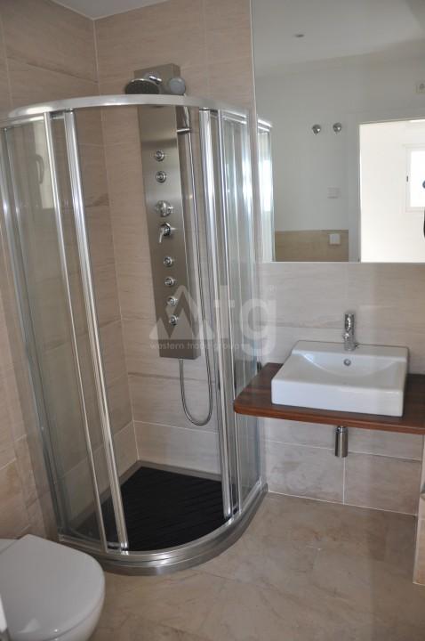 3 bedroom Bungalow in Vistabella  - VG116439 - 16