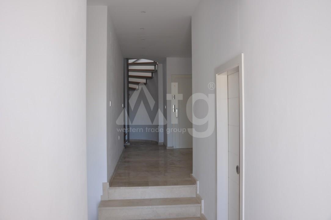 3 bedroom Bungalow in Vistabella  - VG116439 - 17