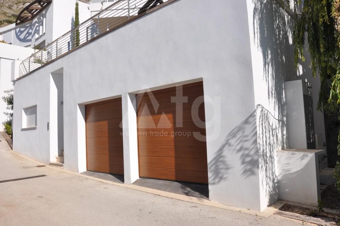 3 bedroom Bungalow in Vistabella  - VG116439 - 2