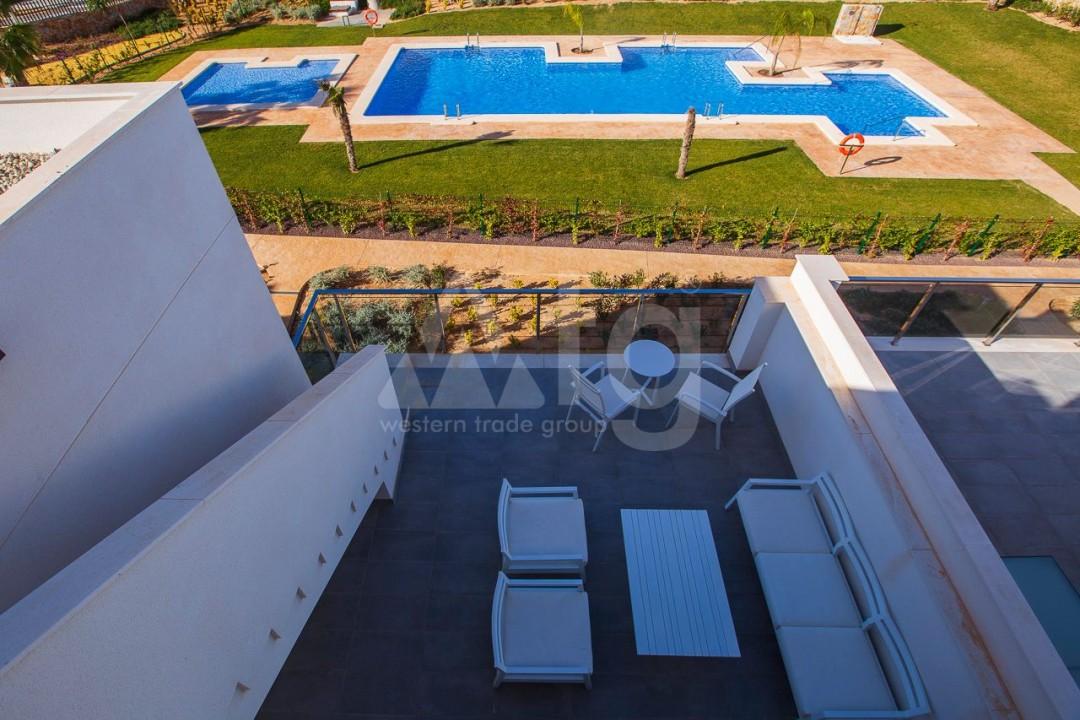 3 bedroom Bungalow in Vistabella  - VG116439 - 37