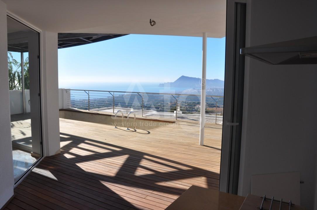 3 bedroom Bungalow in Vistabella  - VG116439 - 4
