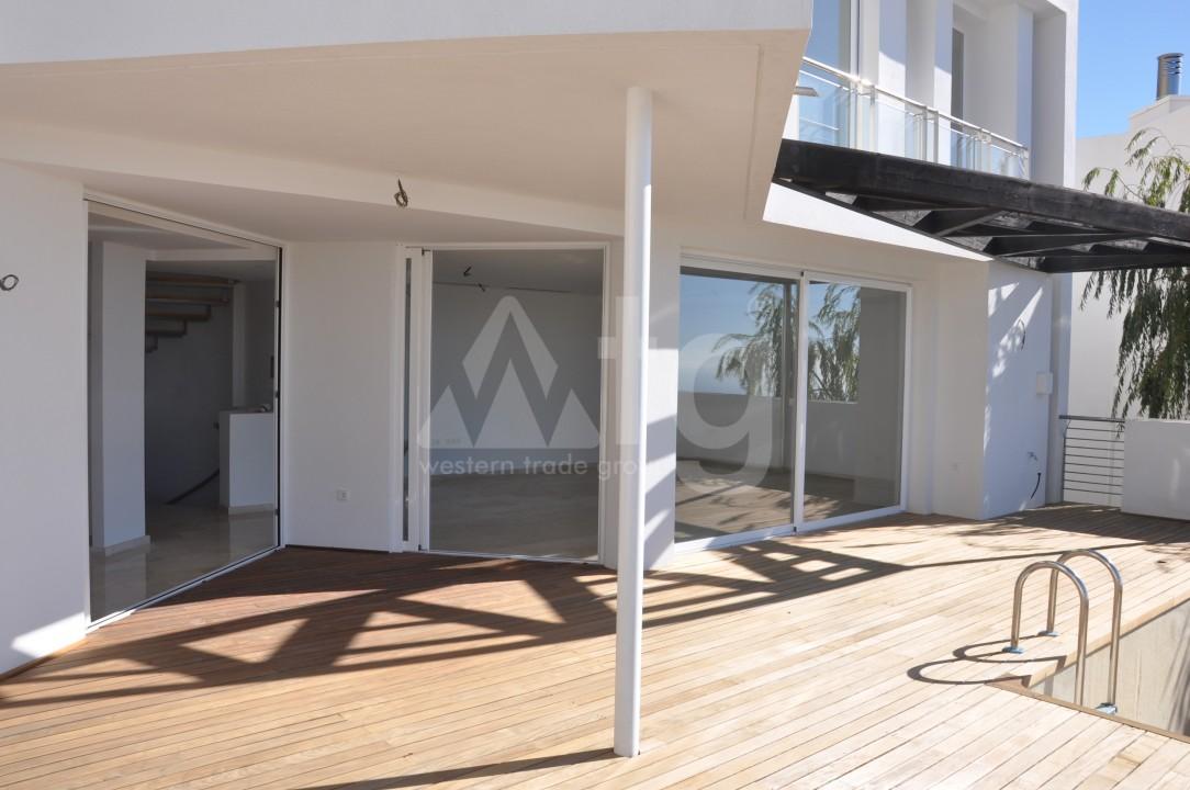 3 bedroom Bungalow in Vistabella  - VG116439 - 5