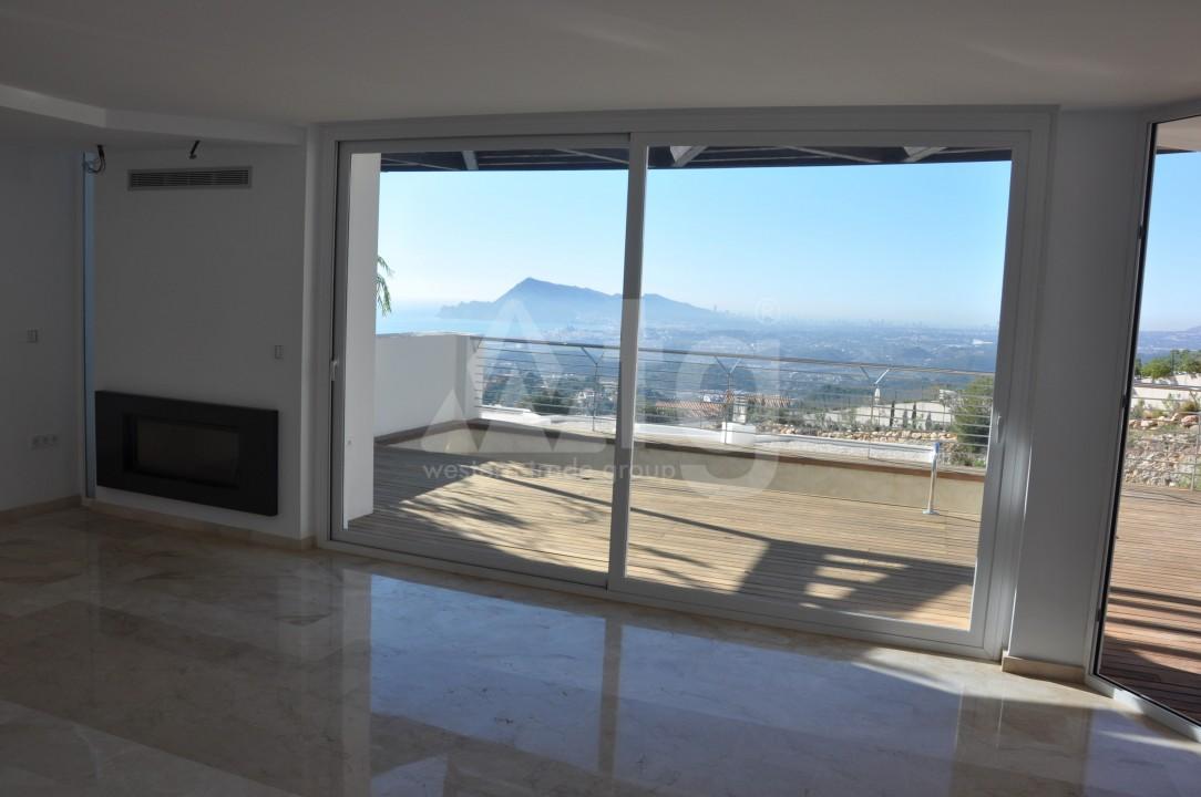 3 bedroom Bungalow in Vistabella  - VG116439 - 8