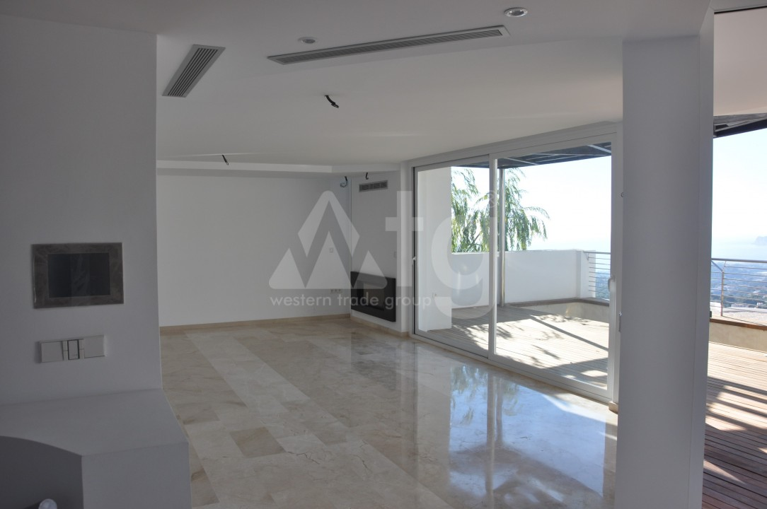 3 bedroom Bungalow in Vistabella  - VG116439 - 9