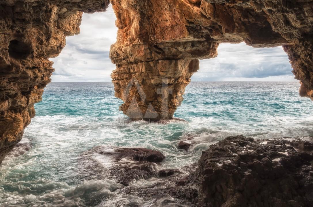 2 bedroom Bungalow in Vistabella  - VG116429 - 6
