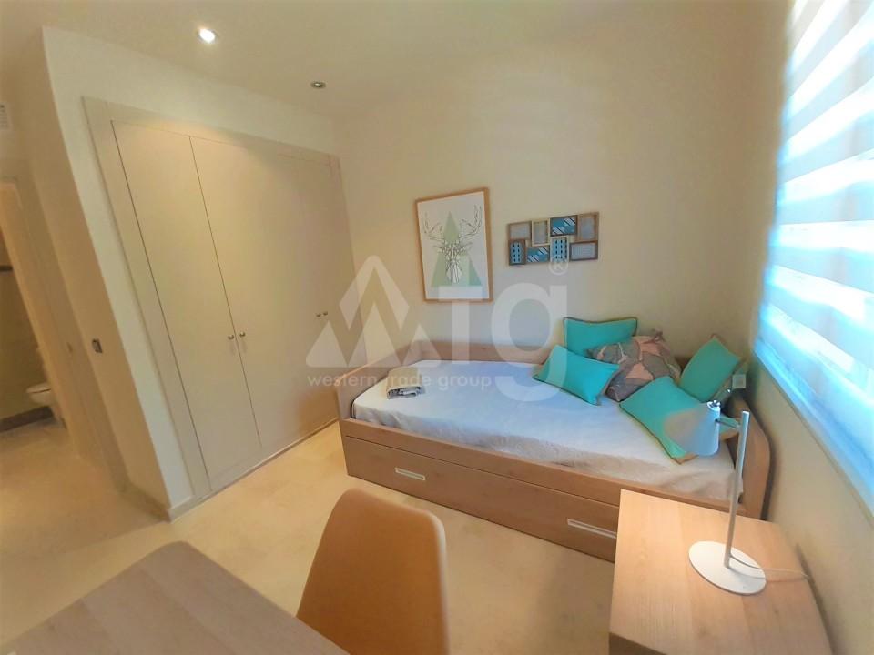 2 bedroom Bungalow in Vistabella  - VG116399 - 9