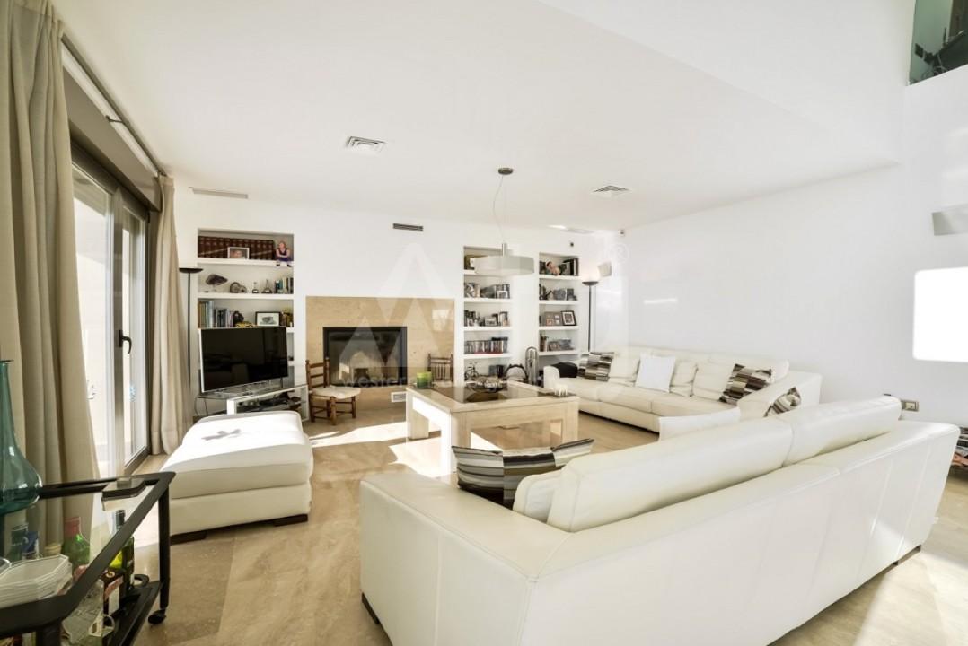 2 bedroom Bungalow in Vistabella  - VG116415 - 10