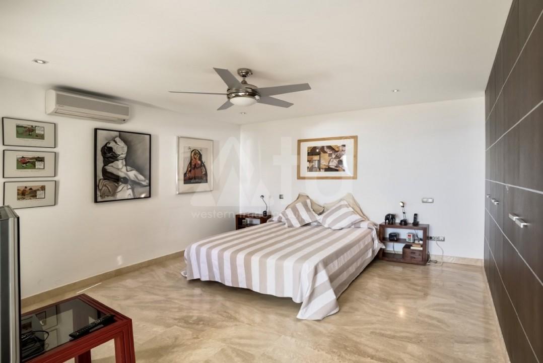 2 bedroom Bungalow in Vistabella  - VG116415 - 13