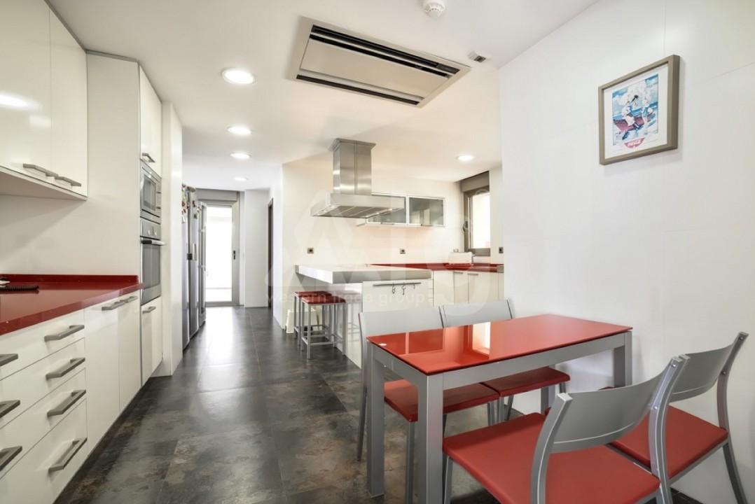 2 bedroom Bungalow in Vistabella  - VG116415 - 7