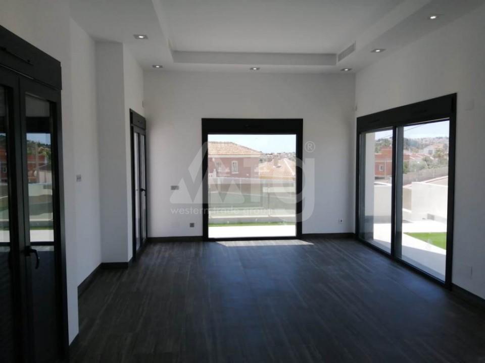 Bungalow de 2 chambres à Algorfa - PT116048 - 12