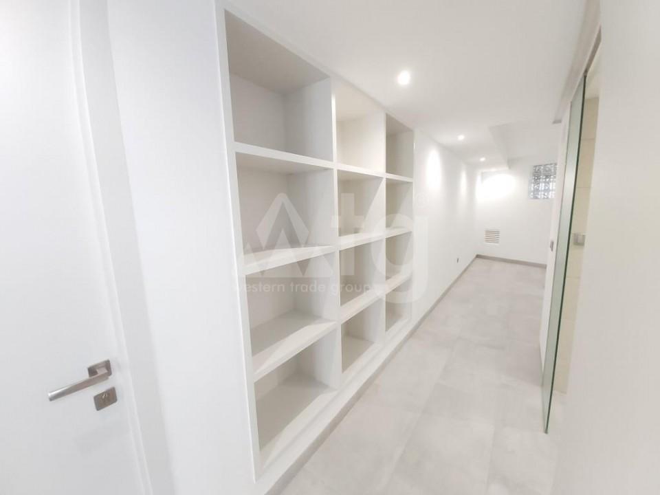 Bungalow de 2 chambres à Algorfa - PT116048 - 20
