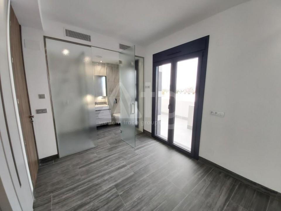 Bungalow de 2 chambres à Algorfa - PT116048 - 22