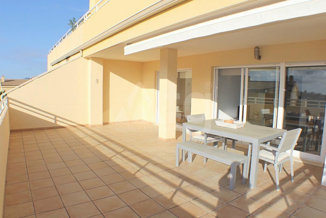 Bungalow de 2 chambres à Guardamar del Segura - CN114055 - 11