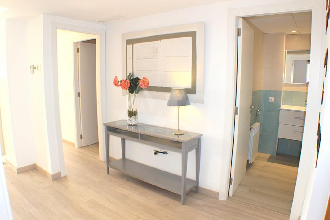 Bungalow de 2 chambres à Guardamar del Segura - CN114055 - 12